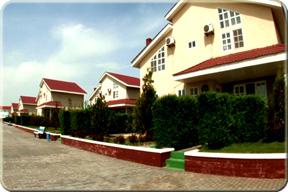 http://old.visitkazakhstan.kz/uploads/img/13038766127_hotel.jpg